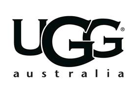 Pixel Artworks and DisplayMapper create next-generation in-store display for UGG