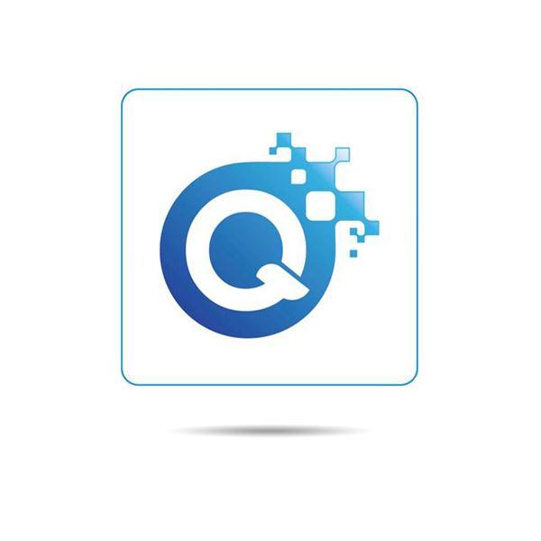 Control Q App