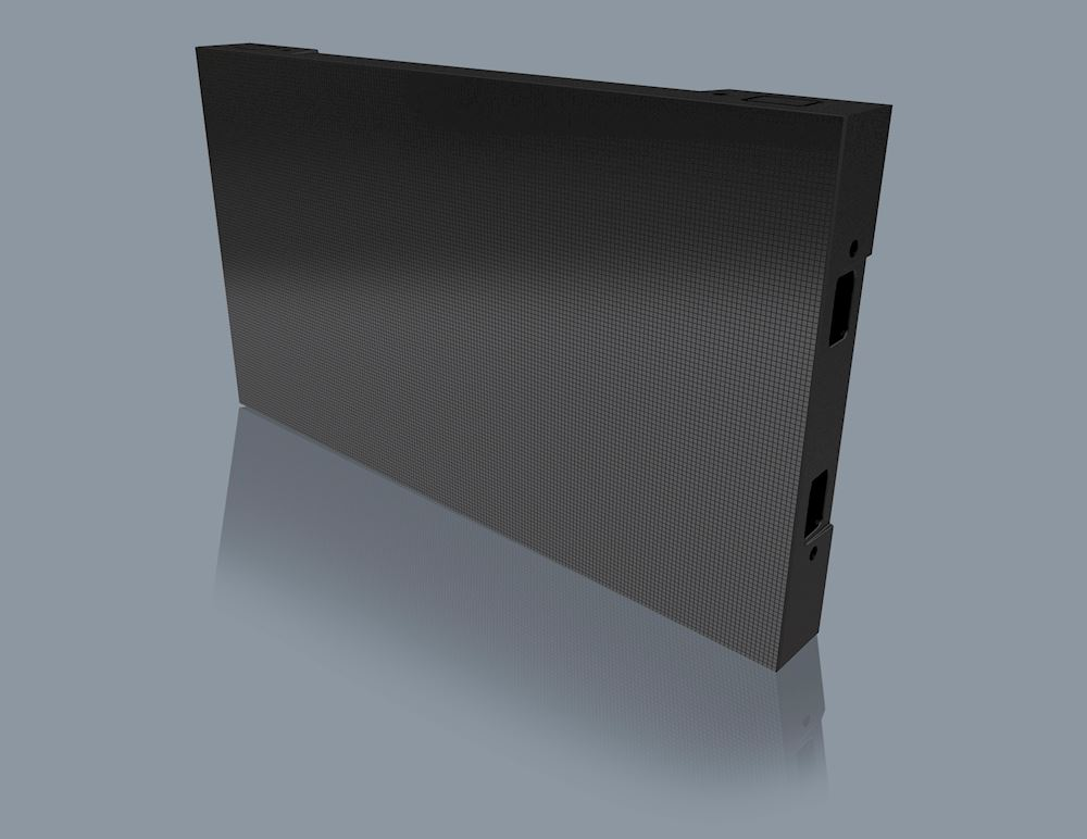 Thd2600 Optimised Led Display Panel 2 6mm Pixel Pitch