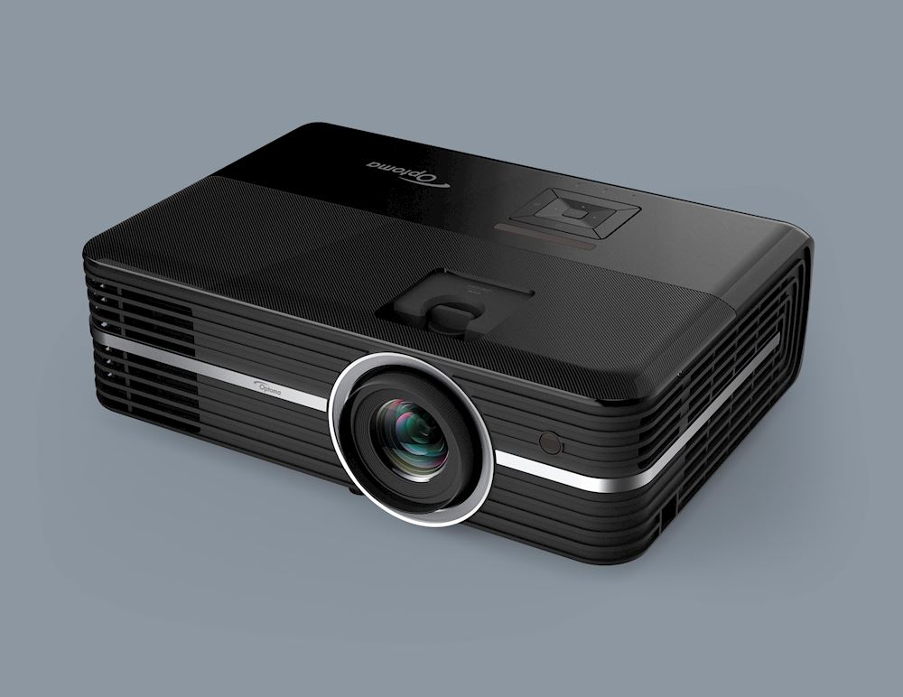 f9c2dbe31 UHD51 True to life detail - 4K Ultra HD projector - Optoma United ...