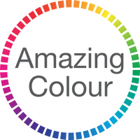 amazing colours - Colour In Pictures