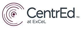 Technology integral to new training facility: CentrEd at ExCeL