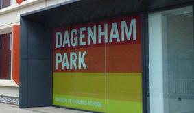 Dagenham Park School Selects Optoma To Provide A Range Of