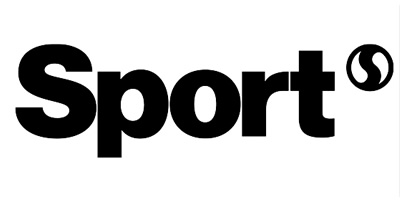 sport-magazine.co.uk