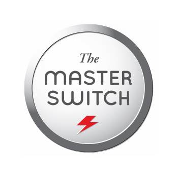 themasterswitch.com