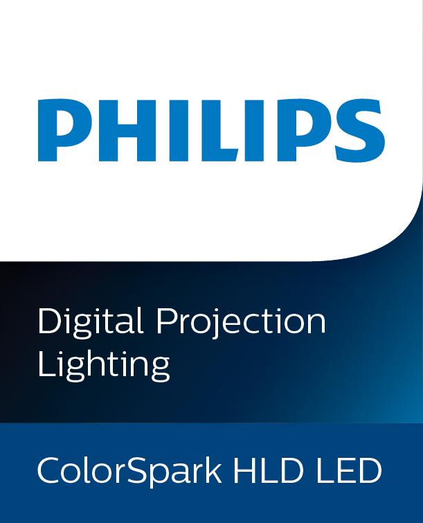 Philips en partenariat avec optoma pr sente une nouvelle for Salon nouvelle technologie