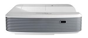 Optoma X320USTiP Projector - 4000 Lumens - XGA - 4:3 - Interactive Projector
