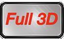 Pełny 3D