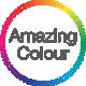 Niesamowite kolory